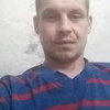 Сергей, 31, г.Березовский (Кемеровская обл.)
