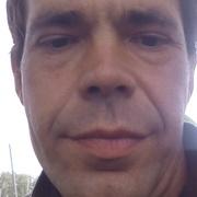 Игорь, 30, г.Лебедянь