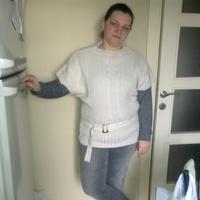 galina ignatova, 44 года, Близнецы, Стамбул
