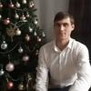 Mark, 27, Pavlovo