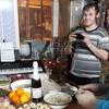 Алексей, 26, г.Жигулевск