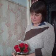 Ирина, 54, г.Бобров