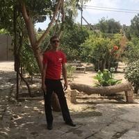 Дёмин, 37 лет, Дева, Баку