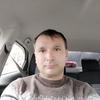 Erkin, 20, г.Бухара