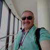 Ризван, 48, г.Тотьма
