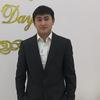 Ayan, 22, г.Атырау