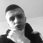 Владимир, 22, г.Ровно