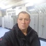 Александр 55 Самара