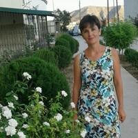 Ирина, 44 года, Стрелец, Уфа