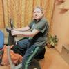 олег, 52, г.Новоаганск