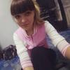 Анна, 24, г.Иркутск