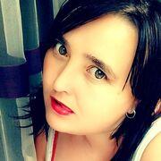 lesia, 30, г.Ровно