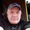 Миша Дуванов, 43, г.Пенза