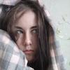 Дарья, 18, г.Хабаровск