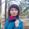 Танюшка, 28, г.Мариуполь