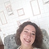 Ekaterina, 46, Zhodino