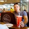Юрий, 35, г.Брест