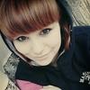 Маришка Фадеева, 23, г.Ясногорск