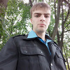 Maks, 31, г.Берендеево