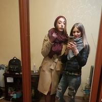 Наталья, 25 лет, Овен, Владивосток
