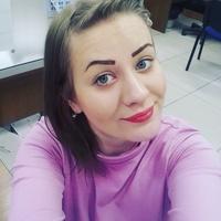 Наташа, 30 лет, Дева, Вологда