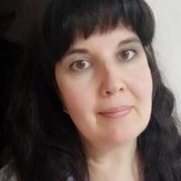 Людмила, 45 лет, Стрелец, Новосибирск