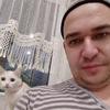 Ильшат, 36, г.Сарманово