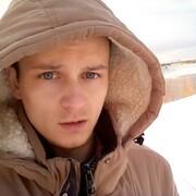 Артур, 23, г.Плесецк