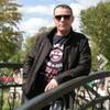 Иван, 39, г.Углегорск