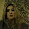 Muyassarhon, 21, г.Анкара