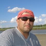 Сергей 51 Новосибирск