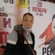 Андрей 51 Челябинск