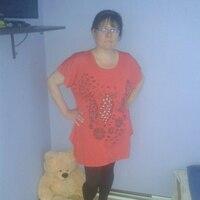 Ольга, 42 года, Телец, Санкт-Петербург