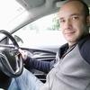Деніс, 35, г.Львов