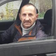 Олег, 64, г.Гусев