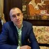 Павел, 39, г.Севастополь
