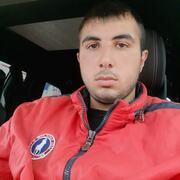 Севак, 21, г.Вольск
