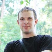 Дмитрий, 31 год, Весы, Ашхабад