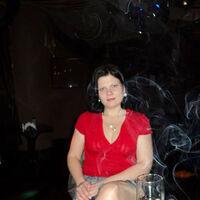 Ольга, 38 лет, Овен, Москва