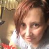 Лена, 33, г.Бугуруслан