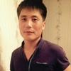 Jandar Murzaev, 30, г.Астана