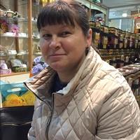 Наталья, 45 лет, Рыбы, Москва