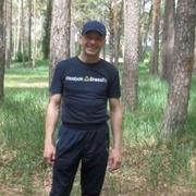 Дима, 42, г.Шебекино