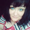 Татьяна, 37, г.Тосно