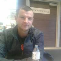 Дмитрий, 33 года, Рыбы, Киев
