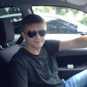 Андрей 36 лет (Козерог) Нижний Новгород