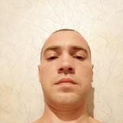 Андрей 34 Энергодар