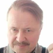 Григорий, 54, г.Белореченск