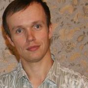 Антон, 34, г.Невель