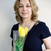 Татьяна 55 лет (Рыбы) Полоцк